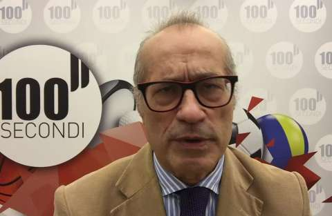 20171116194952_405_tuttosport_featured