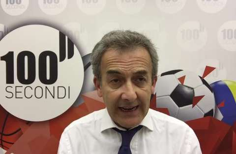 20171118174400_125_tuttosport_featured