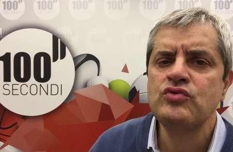 20171120203608_318_tuttosport_featured