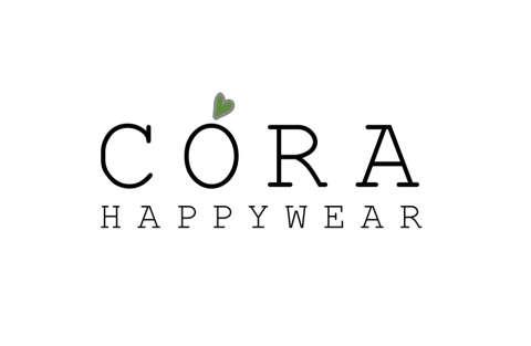 cora_happy_wear_rds