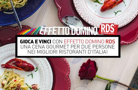 fxdomino_gourmet944 616