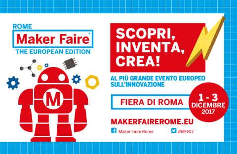 maker_fair_rome_rds
