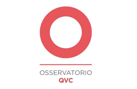 osservatorio_qvc_rds