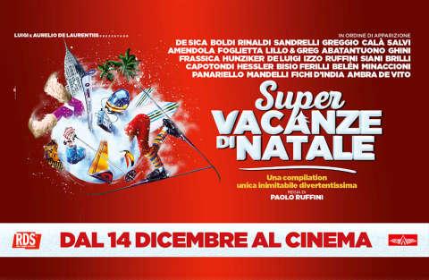 Super_vacanze_di_natale_944x616_bis