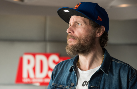jovanotti-oh-vita-rds-featured