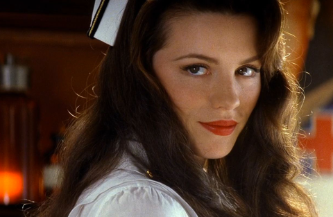 pearl-harbor-kate-beckinsale