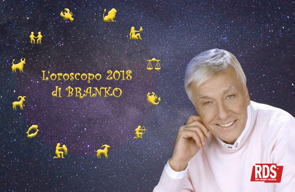 branco-featured