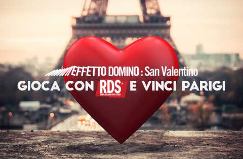 fxdomino-san-valentino944_616