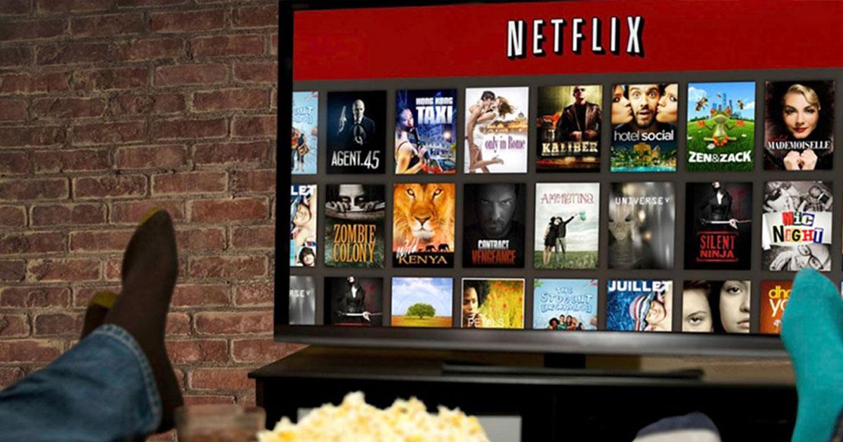 Netflix: arriva la seconda stagione di una serie molto amata, ecco quale
