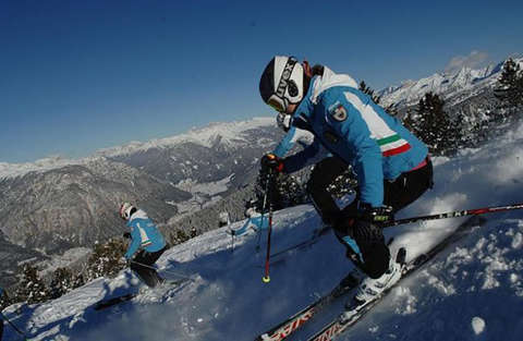 val_di_fiemme_rds_play_on_tour_winter_2018