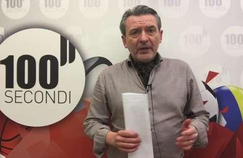 20180217192551_120_tuttosport_featured