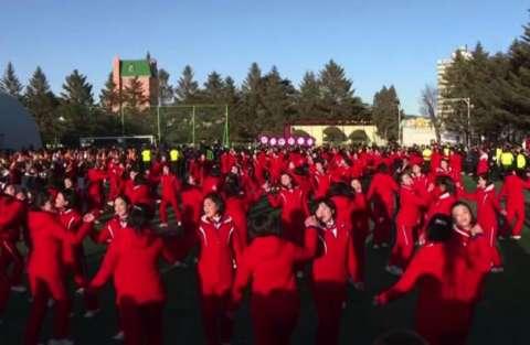 20180217_video_16535875