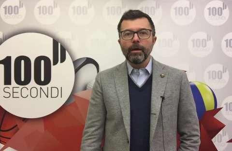 20180218185406_876_tuttosport_featured