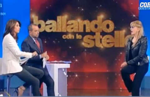 ballandi