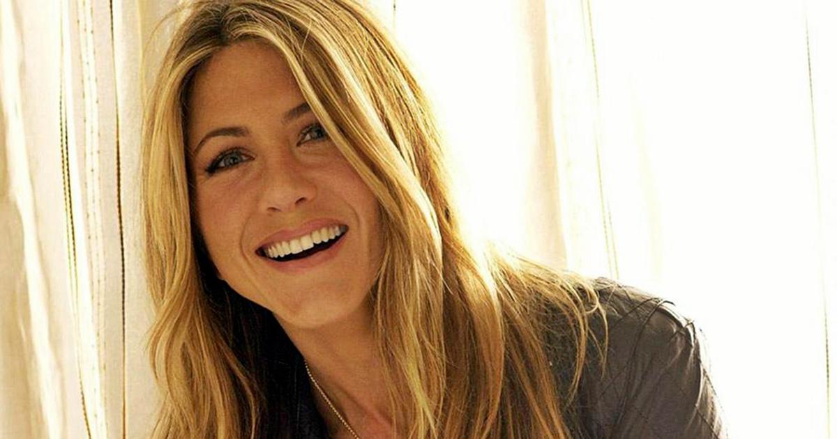 Jennifer Aniston: 'Gli uomini? Colpa delle loro madri che...'