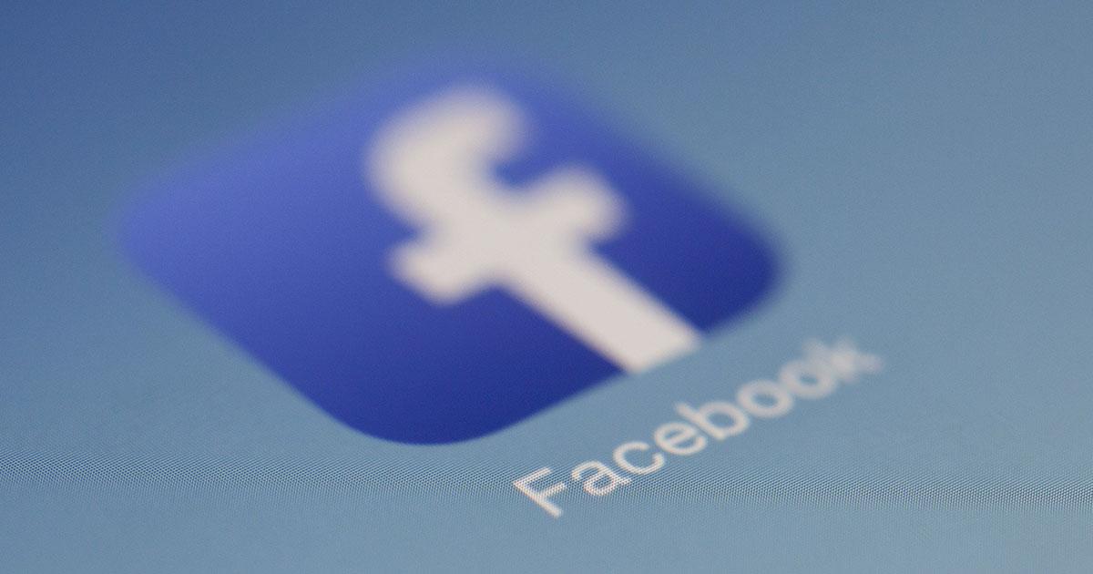 Facebook: il social diventa una tv, la nuova funzione che piace agli utenti