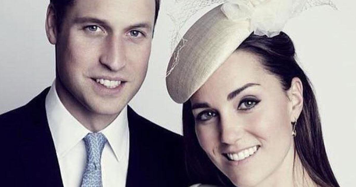 Royal baby: le prime indiscrezioni sul nome