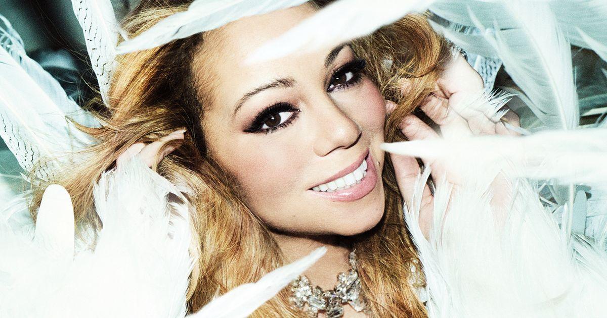 Se mi lasci ti cancello: Mariah Carey vende il costosissimo anello dell'ex