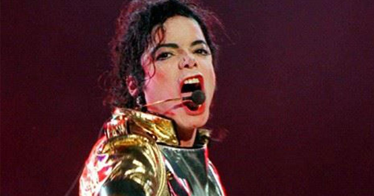 'Heal the World' di Michael Jackson compie 28 anni