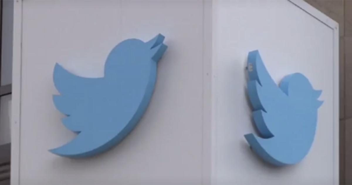 Allarme Twitter, compromesse milioni di password: ecco come cambiarla
