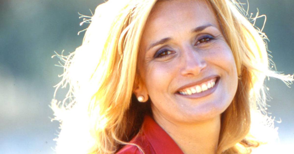 Alessandra Appiano: dopo l'addio, la lettera del marito commuove tutti