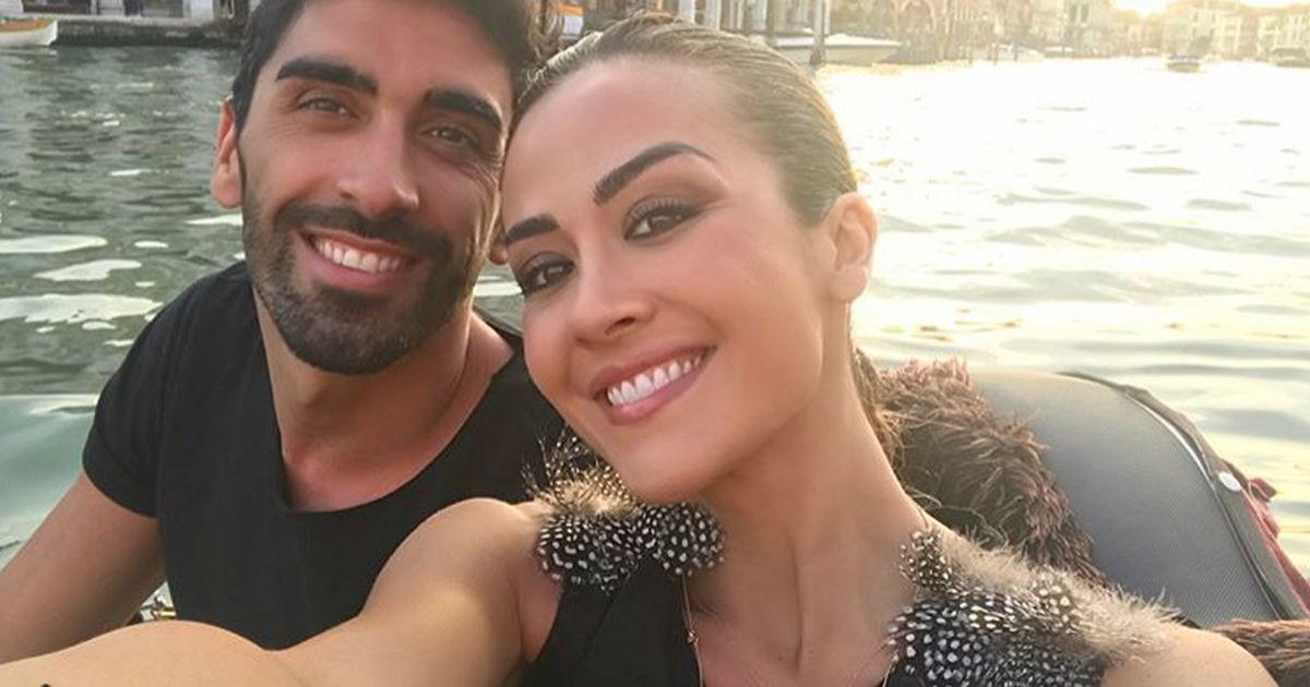 Magnini - Palmas: presto sposi sulla spiaggia in Sardegna