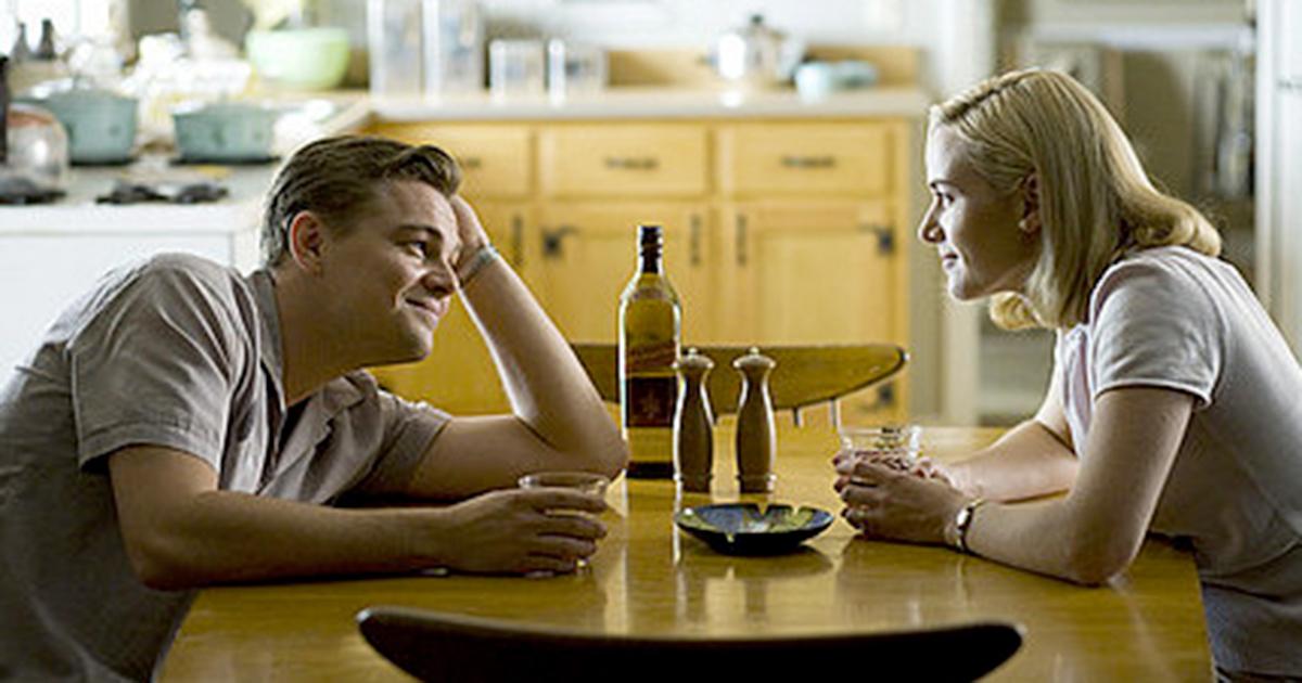 'Io e il mio vicino di casa: a mio marito non l'ho mai detto, ma...'