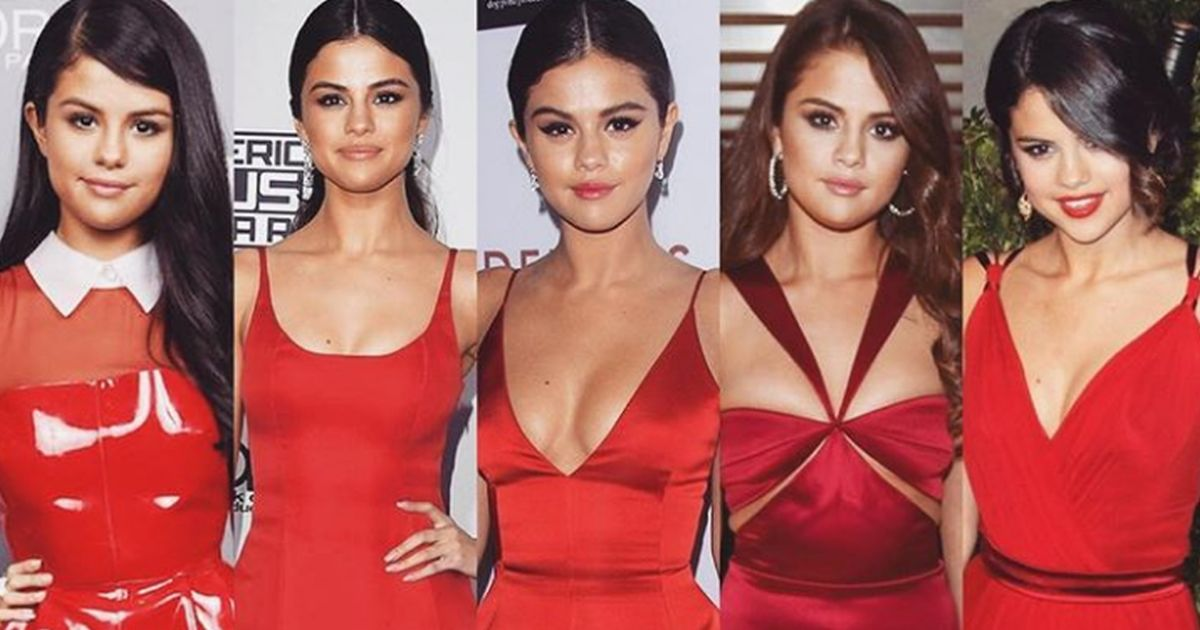 Stefano Gabbana critica Selena Gomez: 'È brutta'. I fan si infuriano