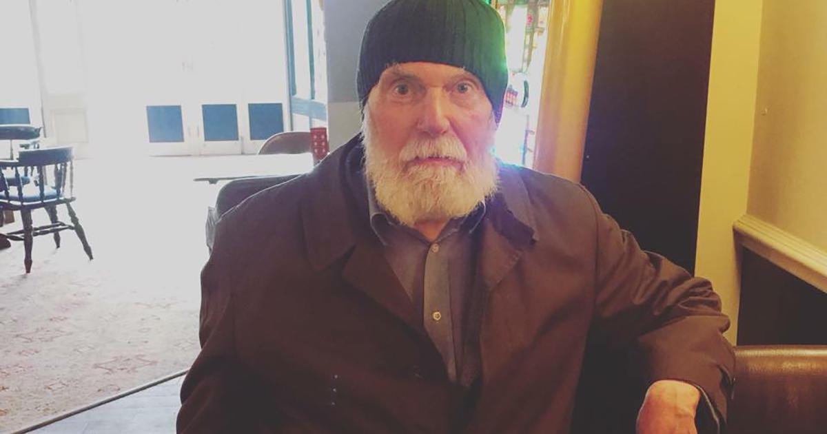 La storia di John, la sua birra e il gesto del barista che si è mosso per lui