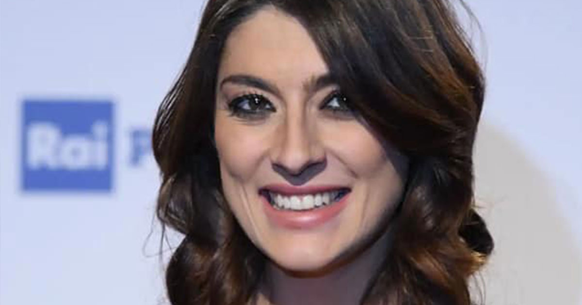 Elisa Isoardi in crisi con Salvini? Il post è ad alta quota...
