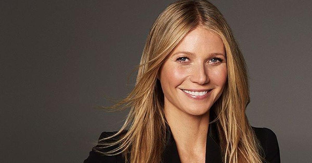 Gwyneth Paltrow: 'volevo un altro figlio da Chris'