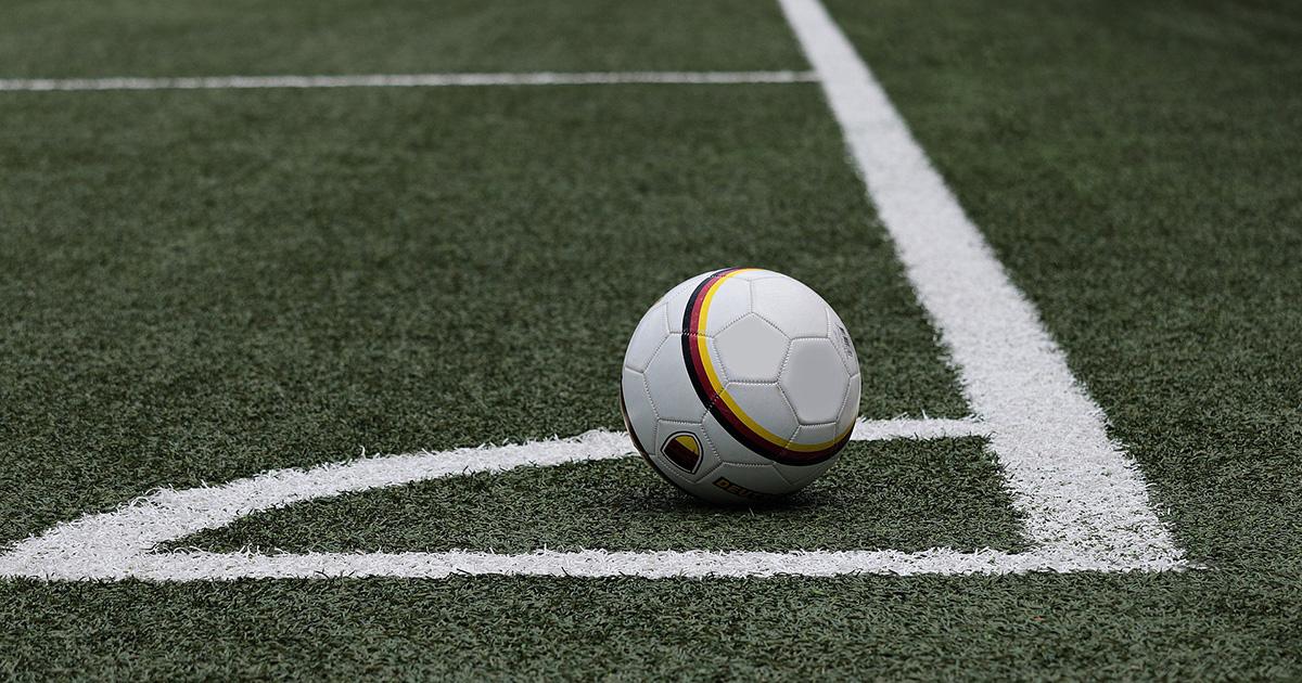 Il calcio rende tristi, la ricerca