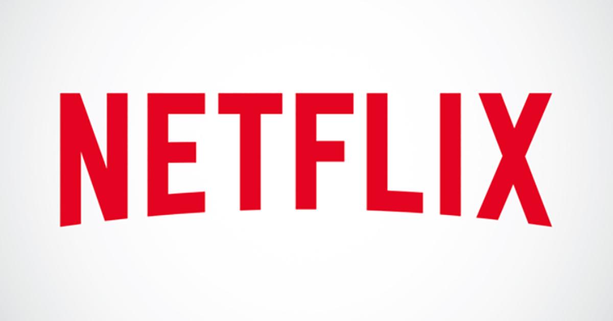Netflix: ecco tutte le novità del mese di ottobre