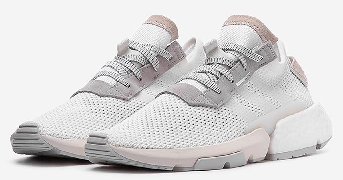 Come mantenere nuove e sempre pulite le sneakers bianche