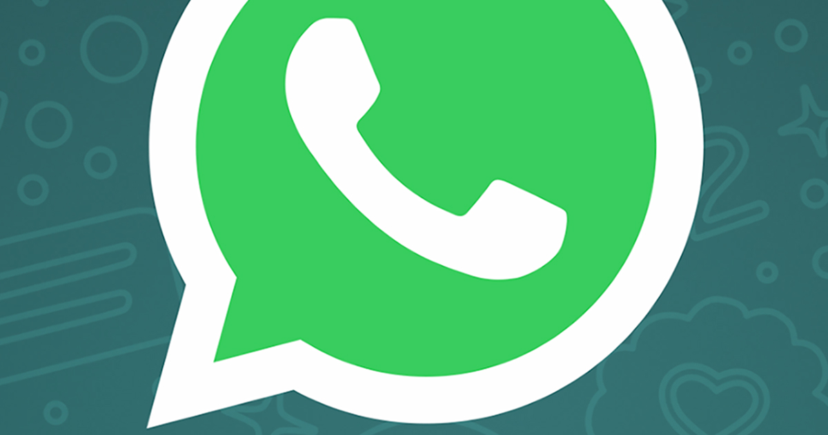 I gruppi WhatsApp sono il vostro incubo? Ecco la novità che cambia tutto