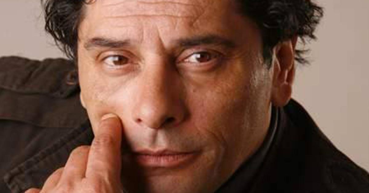 Ciao Antonio Pennarella, ci ha lasciato l'attore di un Posto al Sole