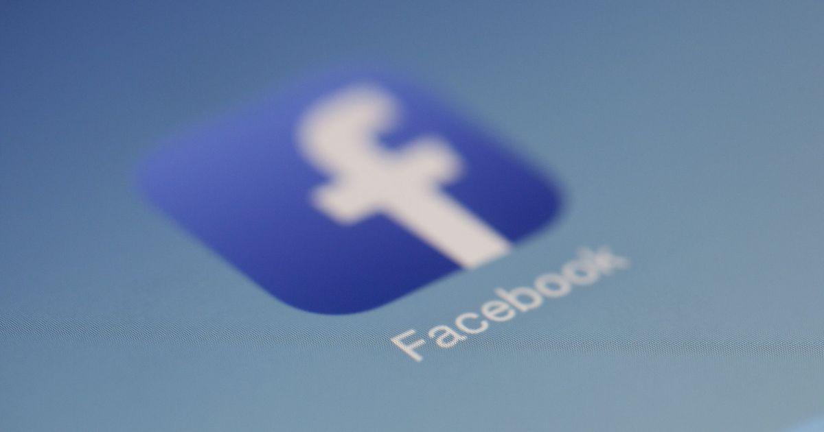 La bufala Facebook e i soliti 25 amici in evidenza