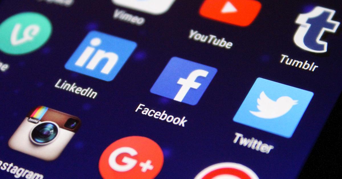 Facebook: arriva una nuova funzione per conoscere più amici