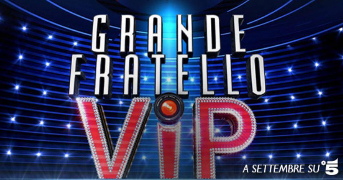 Gf Vip: il cast del programma è (quasi) pronto, ecco chi potrebbe esserci