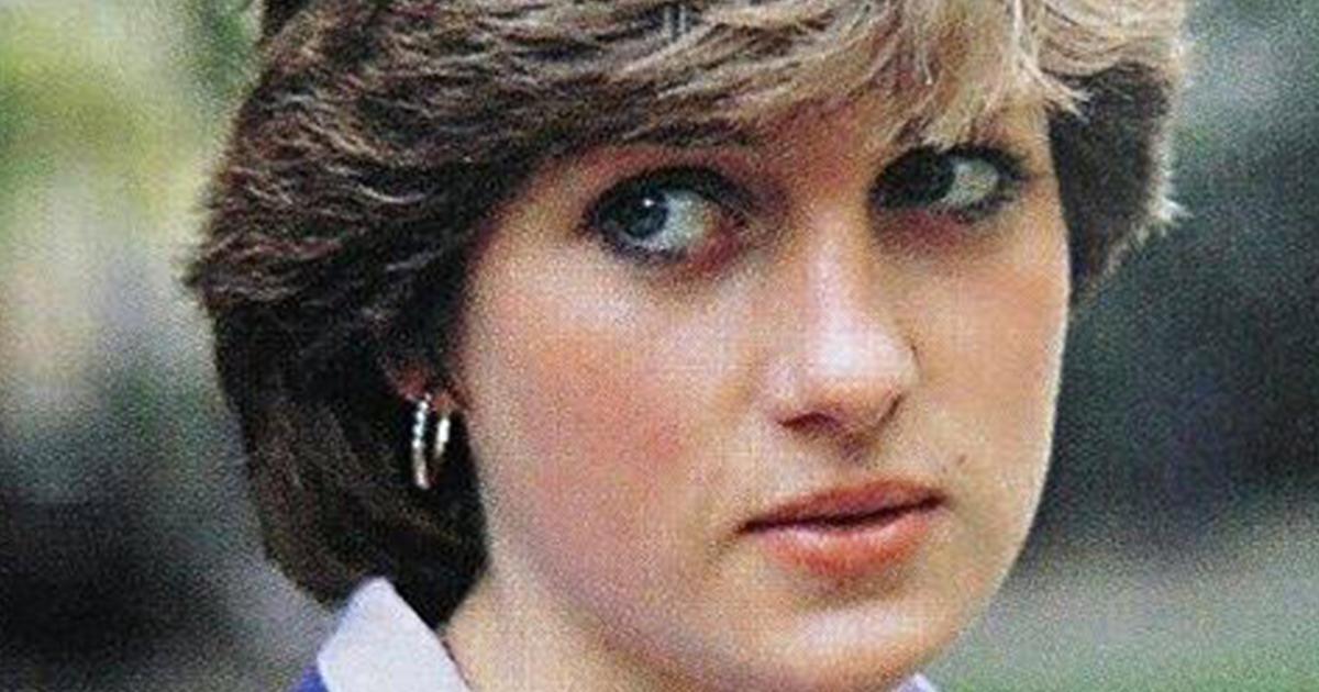Lady Diana: in arrivo su Netflix la docuserie che colpirà (e unirà) William ed Harry