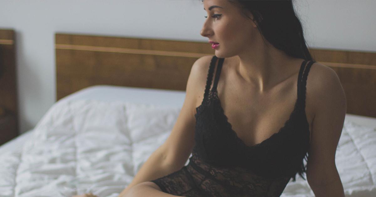 Orgasmometro: un test per misurare il piacere femminile