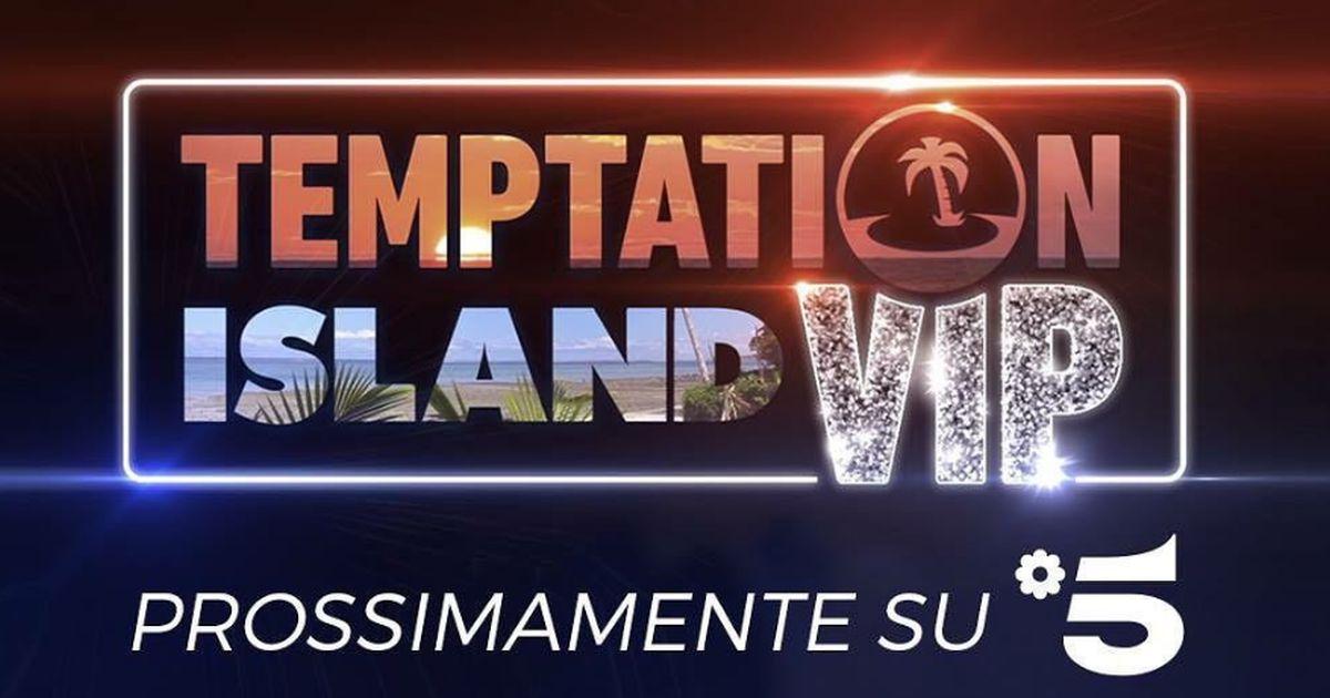 Temptation Island Vip: rivelati altri due tentatori. Un ritorno e una novità