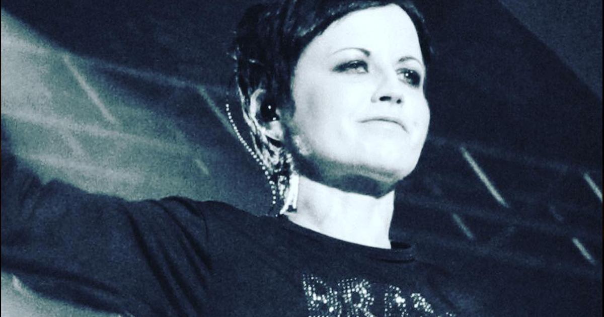 Dolores O'Riordan: svelate le cause della sua morte