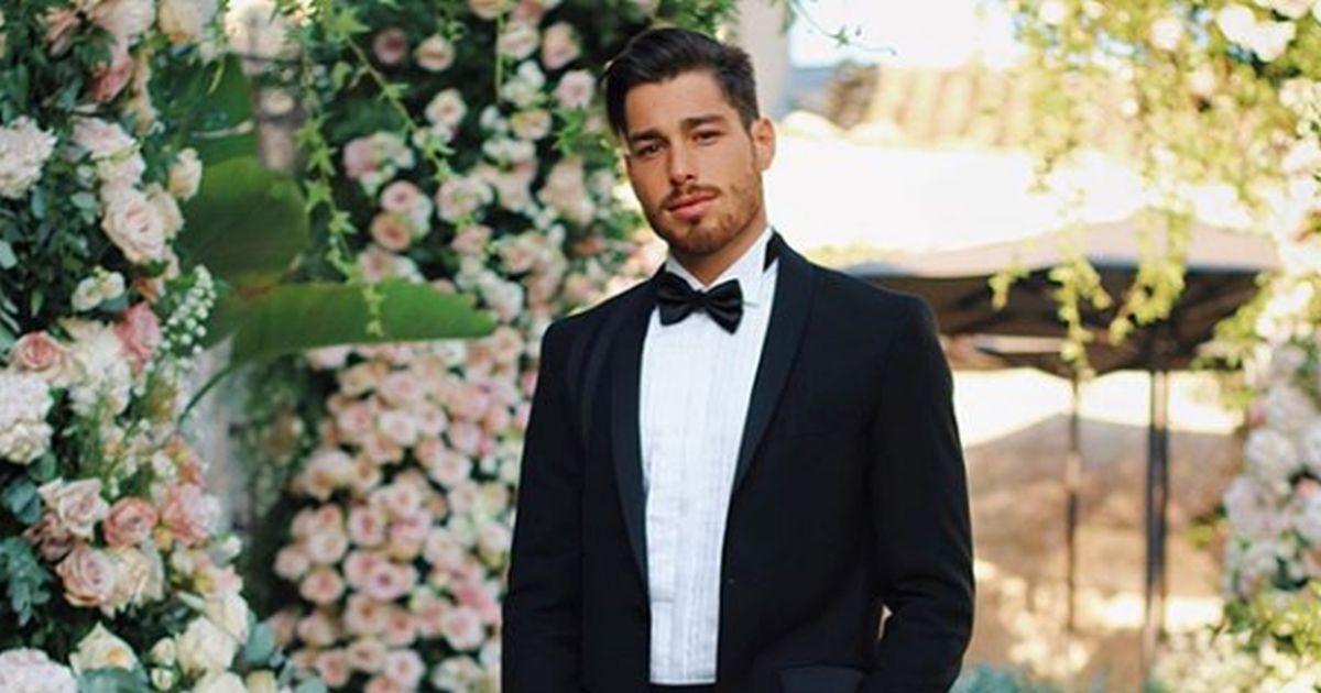 Fedez - Ferragni: ecco chi è il 'bello' delle loro nozze