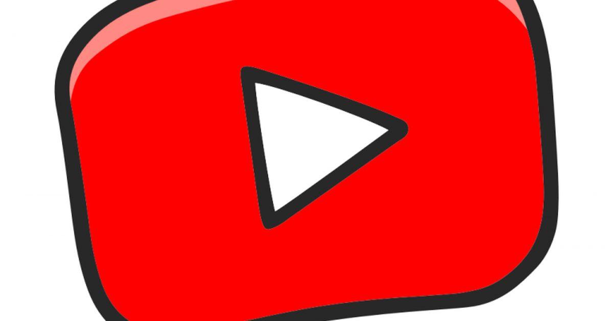 Anche in Italia arriva YouTube Kids