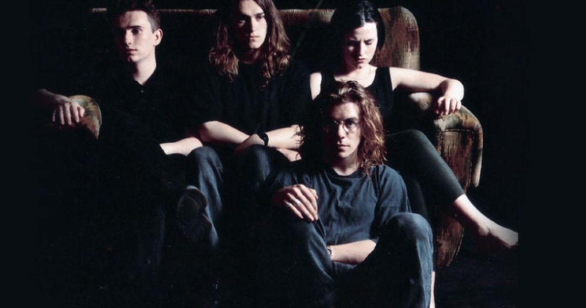 A 25 anni dal debutto dei Cranberries: esce Íosa, brano in gaelico