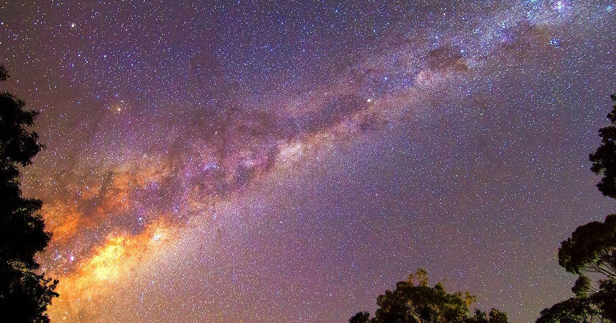 The Goblin: potrebbe essere il nono pianeta del nostro sistema solare(?)