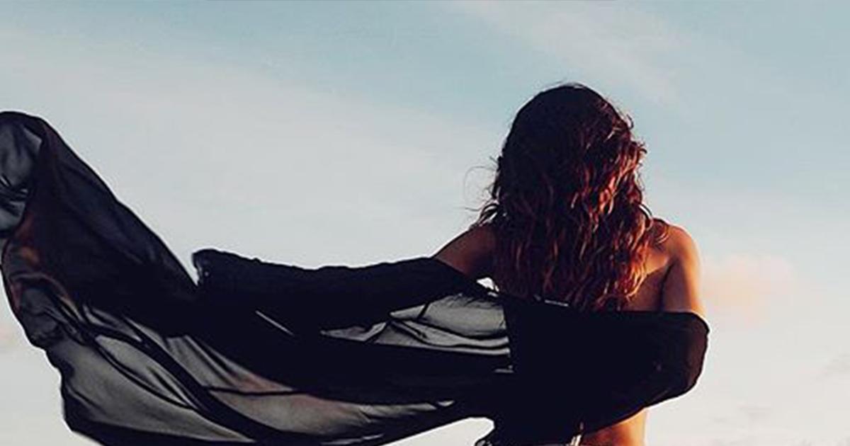 Valentina Fradegrada: l'estate del lato B continua