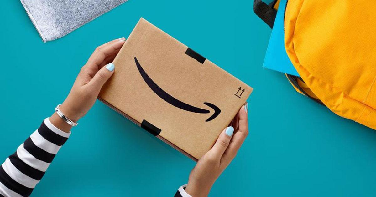 Vuoi uno sconto su Amazon? Ecco come fare