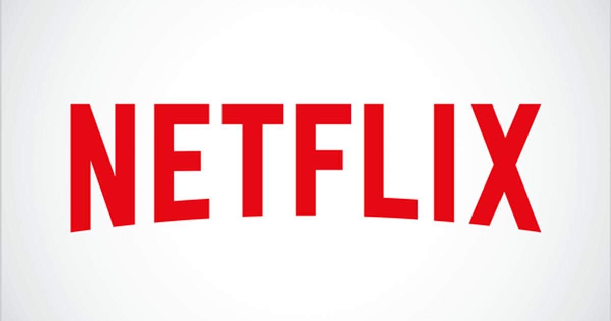 Tutte le novità che potrete vedere su Netflix nel mese di dicembre